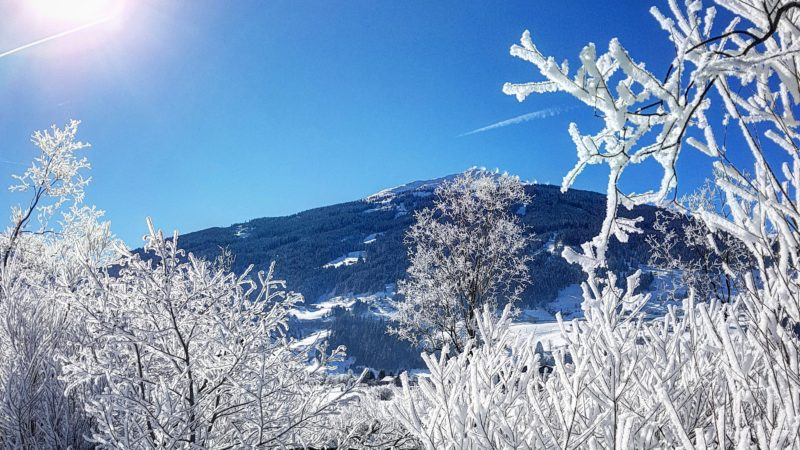 Guillaume Musso: Ein Engel im Winter