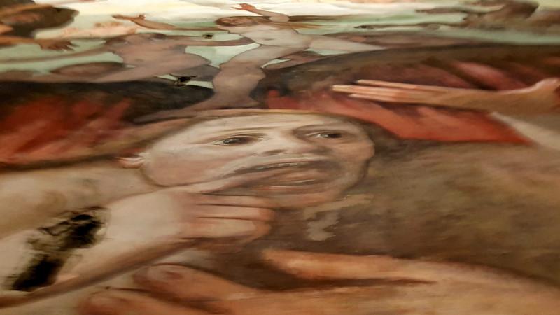 Alice Munro: Der Traum meiner Mutter
